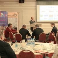 Конференция 'Торговый центр будущего на Юге России'